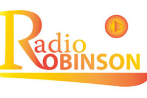 logo-radio-1